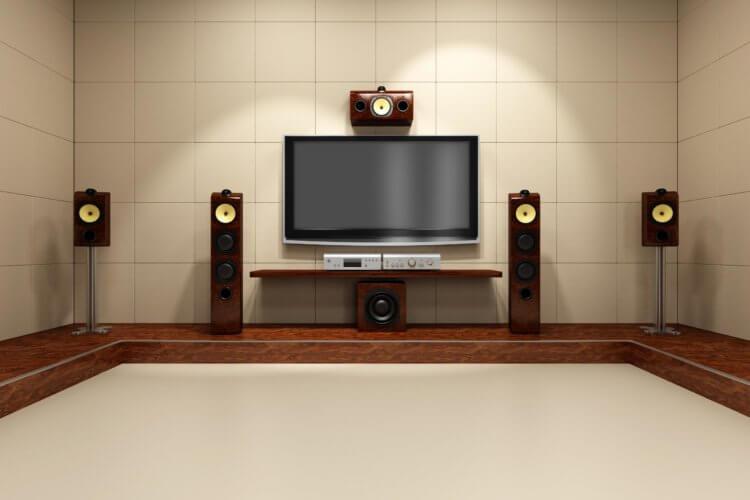 4 practical basement design ideas